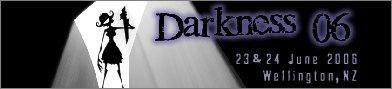 darkness 06