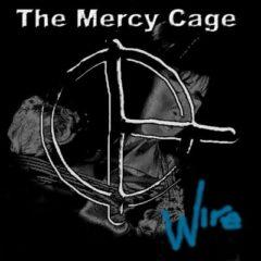 09.08.08: free retro-download – Wire [1999]