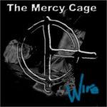Wire [1999]