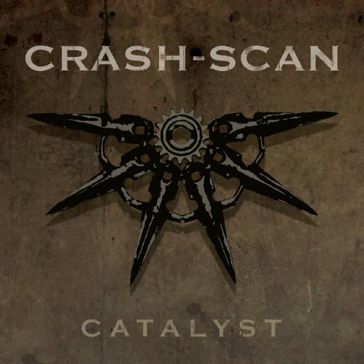 crash-scan - catalyst