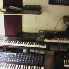 lab [2007]