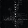 Blackmarket June 2000 Club Bizarre Cat: bizarre004