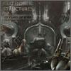 Futronik Structures vol.5 May 2007 DSBP Cat: DSBP#1084