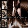 Vinyl & Violence January 2000 Spiderbite Studios Cat: SSMP3C015