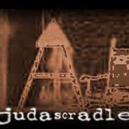 Judas Cradle – Das Leichte [1999]