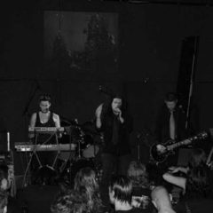 6.5.06: Live @ circadian rhythms – auckland, NZ