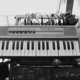 Gear: Bontempi musicpartner MS40