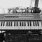 Gear: Bontempi musicpartner MS40