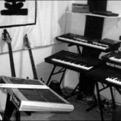 lab [2009]