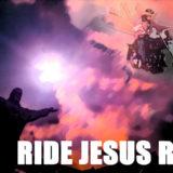 Remix: lichtbeuger – praise be