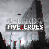 New E.P: Five Zeroes: An Other Suicides Companion
