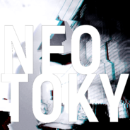 Remix: OUJI – Neon Kids [Neo-Tokyo Mix by The Mercy Cage]