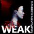Weak: Machine Logic Remix E.P