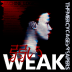 Weak: Machine Logic Remix E.P