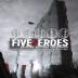 New E.P: Five Zeroes: An Other Suicides Companion